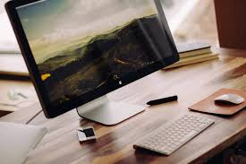 How To Design A Desktop Background How To Restore Desktop Background On Mac Interior Design
