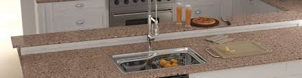 10 Best Stainless Steel Kitchen Sinks Jul 2019 Reviews Guide