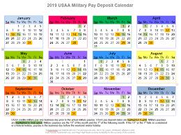 Usaa Military Pay Dates Chilangomadrid Com