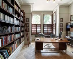 entrancing home office. home office flooring ideas entrancing