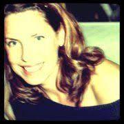 Charlene Stevenson (lilmschar) on Pinterest