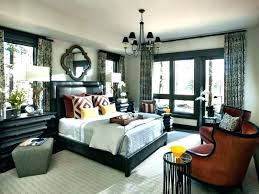 really cool beds for teenagers. Really Cool Beds For Teenagers  Bedroom Ideas Large .
