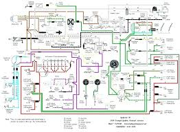 whole house fan switch switches diagram wiring for control speed 2 whole