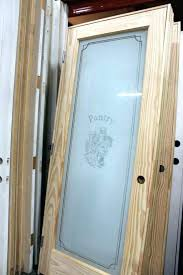 sandblasted glass design ideas pantry doors ideas frosted ass door etched interior slab sliding closet interior home decorations in nigeria