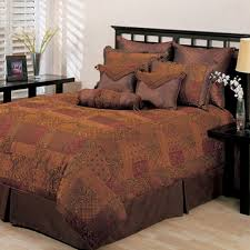 image of cowboy western bedspreads