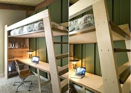 platform bed with desk attached platform bed with desk attached platform bed with desk attached a a platform bed with desk attached