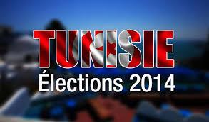 """Résultat de recherche d'images pour """"election en tunisie"""""""