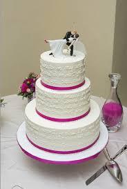 cake boss wedding cake with doves. Unique Cake Cake Boss Cakes In Stores And Wedding With Doves