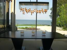 modern dining room light fixtures images for rooms impressive design ideas contemporary