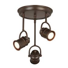 directional track lighting. Directional Track Lighting. Sheridan 3-light Ceiling Lights 578054 Lighting Design House Aim