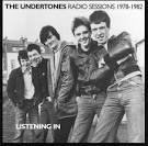 Listening In: Radio Sessions 1978-1982