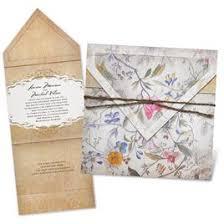 boho wedding invitations invitations by dawn Vintage Boho Wedding Invitations boho wedding invitations antique floral invitation vintage bohemian wedding invitations