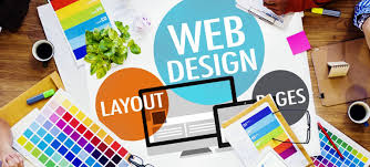 web designing courses and training centers iit group advance diploma in web designing