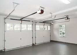 omaha garage door repairInsulated Garage Doors  American Certified Services Inc  Omaha NE