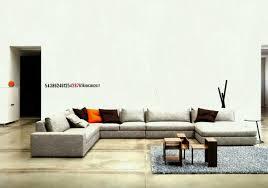 tv lounge furniture. Drawing Room Furniture Classic Sofa Designs Tv Lounge In Pakistan Living Ideas India