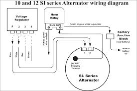 kicker l7 wiring diagram wiring library kicker cvr ohm wiring diagram unique dual subs great accord repair guides subwoofer dvc solo baric