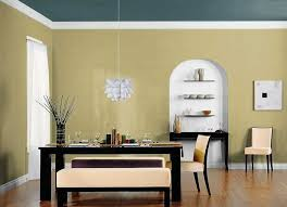 i painted a virtual home with my colors using the colorsmart by behr mobile app the