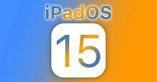 Características de iPadOS 15: todos los cambios para iPad