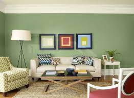 25 living room color trends for summer