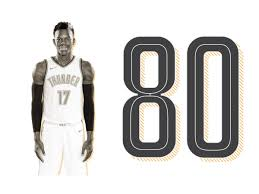 top 100 nba players of 2019 count down