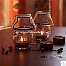 Kleine Glazen Lampenkap Kaars Voor Glazen Tafel Lamp Buy Glazen Tafel Lampmini Lampenkappenglazen Kap Decoratief Glas Product On Alibabacom
