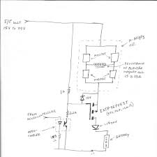 Need to add a h bridge circuit an existing one electrical hi i have used the shown