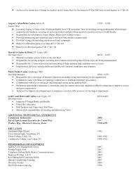 host resume resume templates birthday party host 2 hostess resume objective