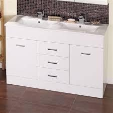 double basin vanity units for bathroom. nice looking sink vanity units for bathrooms home design ideas bathroom with unit chic inspiration aeabf double basin