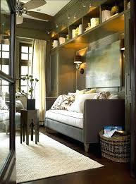 den furniture arrangement. Small Den Furniture Layout Bedroom Ideas Flawless The Best Arrangement