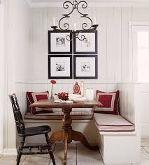 40 Small Space Dining Rooms Classy Small Space Dining Room