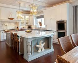 beach kitchen design. Amazing Beach Inspired Kitchen Designs Design F