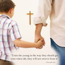 Catholic Quote Of The Day Awesome Ten Benefits Of A Catholic School Education