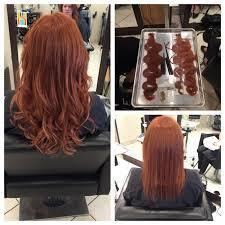 Dream Catchers Hair Extensions Colors Dream Catcher Hair Extensions Hair Extensions Pinterest Hair 66