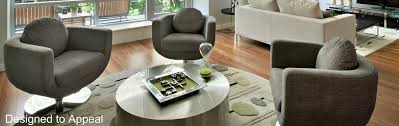 Round Rugs For Living Room Best Spots For Round Area Rugs In Your Home