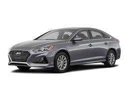 2018 hyundai for sale. beautiful for 2018 hyundai sonata sedan and hyundai for sale f