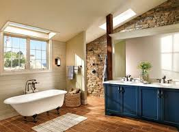 bathrooms color ideas. Exellent Bathrooms To Bathrooms Color Ideas