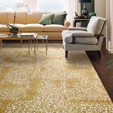 carpet tiles home. Cute Flor Carpet Tile Size Your Home Decor: Tiles Pictures \u2022 Intended
