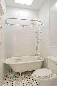 bathtubs idea menards bathtubs bathtubs jacuzzi bathtubs at menards clawfoot tubs claw foot tub