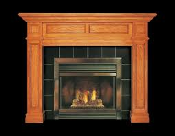 wood fireplace mantel plans wood fireplace mantels wood fireplace mantels ideas