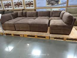 round black traditional wooden pillow costco leather sectional sofa as well as cheers clayton motion leather