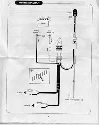 6 prong trailer plug wiring diagram 6 discover your wiring wiring diagram for 4 pin trailer plug