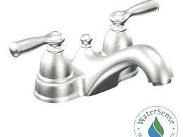 bathroom faucets home depot home depot bathroom faucets home depot bathroom faucets bathroom faucets home depot
