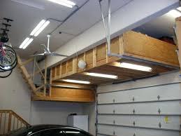 garage storage ideas overhead garage storage garage ideas diy garage storage ideas