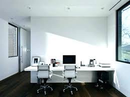 wall desks home office. Wall Desks Home Office Appealing Desk White Furniture E