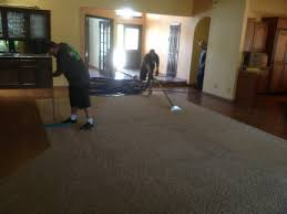 Carpet and Tile Cleaning Service Hesperia CA