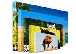India's No. 1 site for <b>Canvas</b> Printing Online & <b>Art Prints</b>