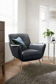 Modern Accent Chairs For Living Room 97 Best Images About Lounge Accent Chairs On Pinterest Leather