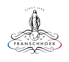 Image result for Franschhoek Wine Valley logo
