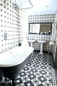 black vinyl sheet flooring vinyl flooring for shower walls full size of bathroom vinyl tiles great vinyl flooring black and vinyl flooring black and white