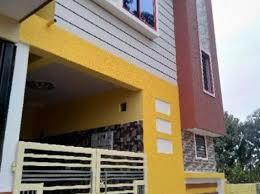 house duplex 600 sq feet bangalore